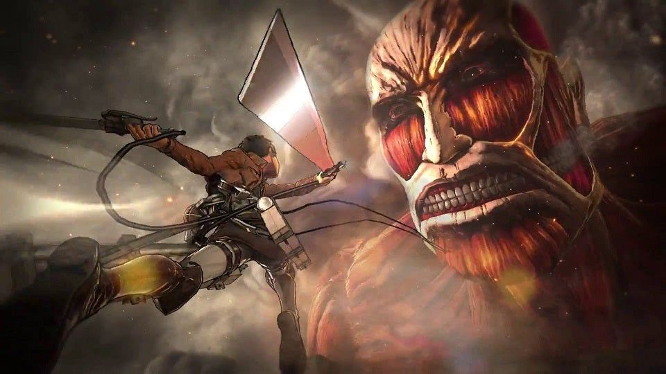 Attack on Titan Season 4 Episode 11 Release Date, Spoiler And More