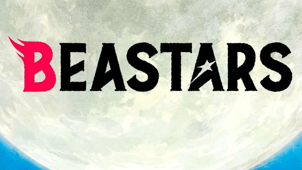 Beastars Chapter 197