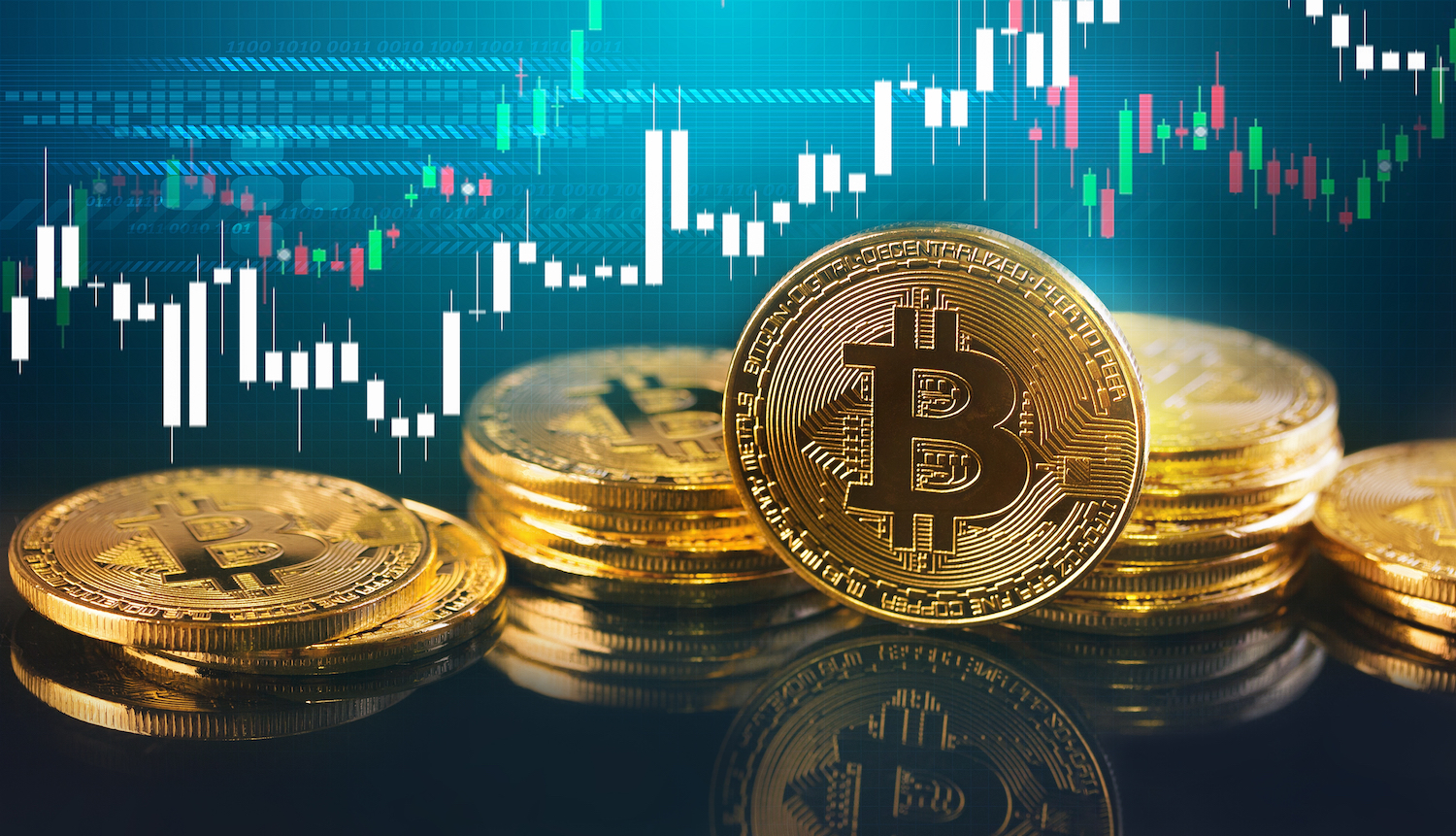 Why is Bitcoin Going Up? Upcoming Predictions is Here