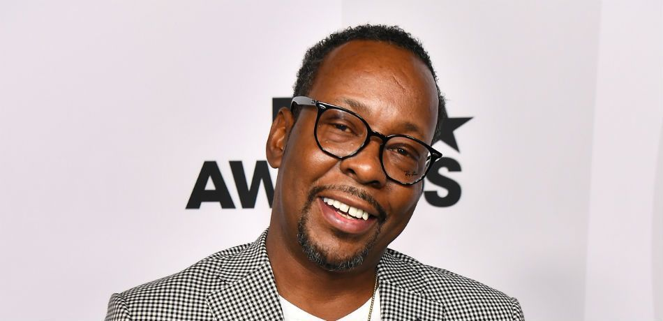 Bobby Brown Net Worth And Lifestyle