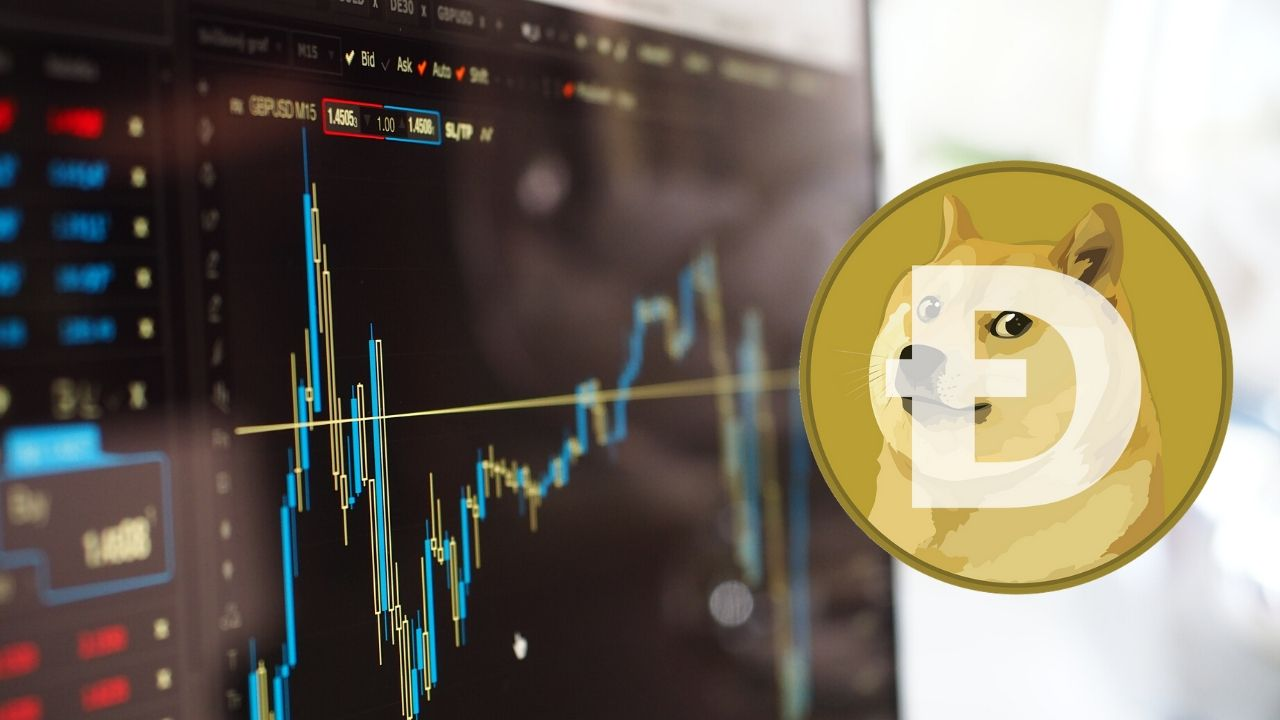 Why is Dogecoin Dropping So Fast? All Prediction is Here