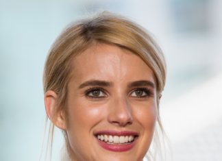 Emma Roberts Net Worth: Age, New boyfriend, Career and More