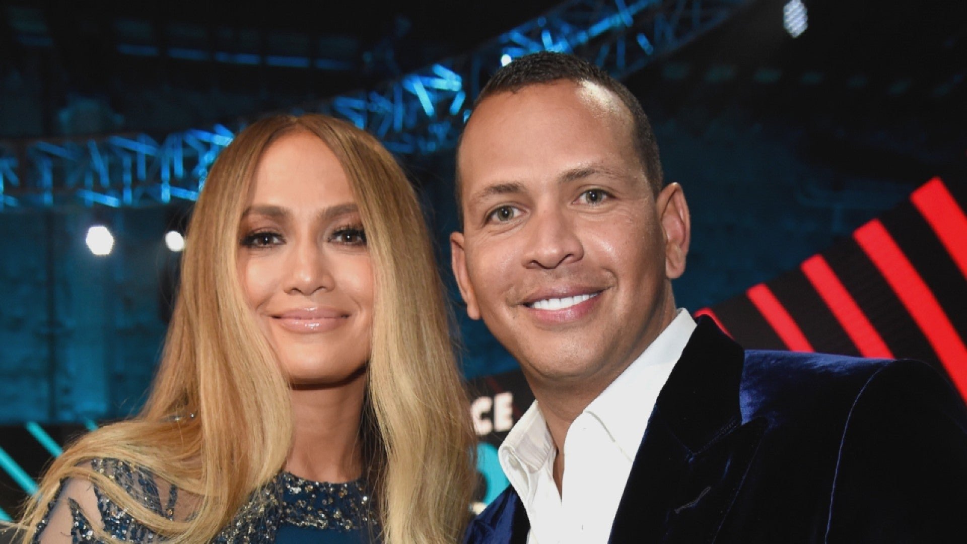 Jennifer Lopez, Alex Rodriguez Breakup Rumors: A-Rod Cheating J-Lo with Madison LeCroy