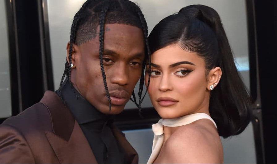 Kylie Jenner Net Worth, Kylie And Travis Scott Still Together?