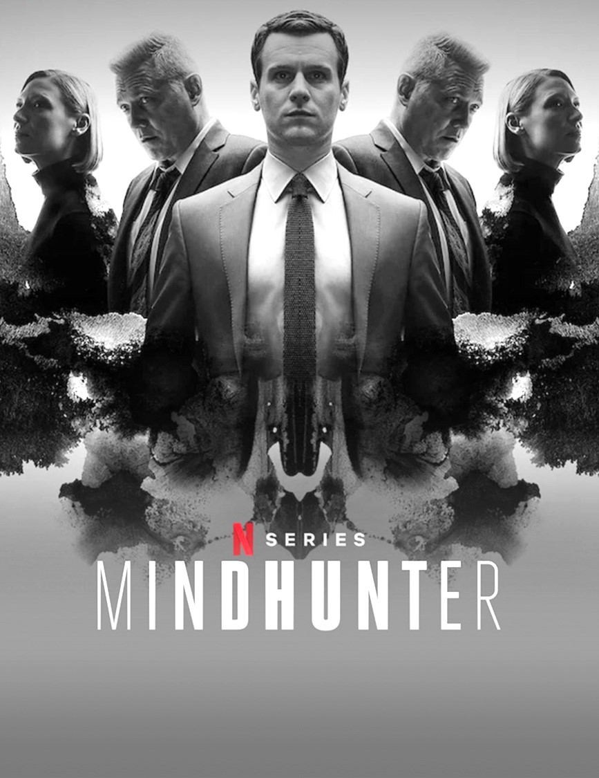 American crime psychology Mindhunter Season 3: Release Date and Renewal Status, David Fincher Talks About Sequel