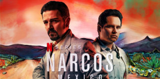 Narcos Mexico Season 3: Release Date, Is It Happening, Renewal Status & More