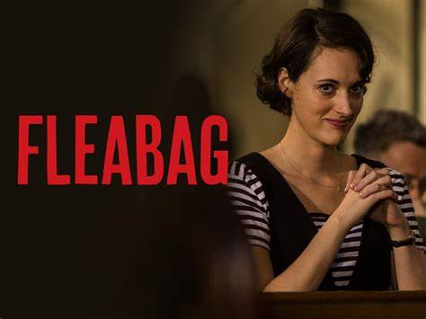 Fleabag Season 3 Release Date for 2022 Production Updates And Much More