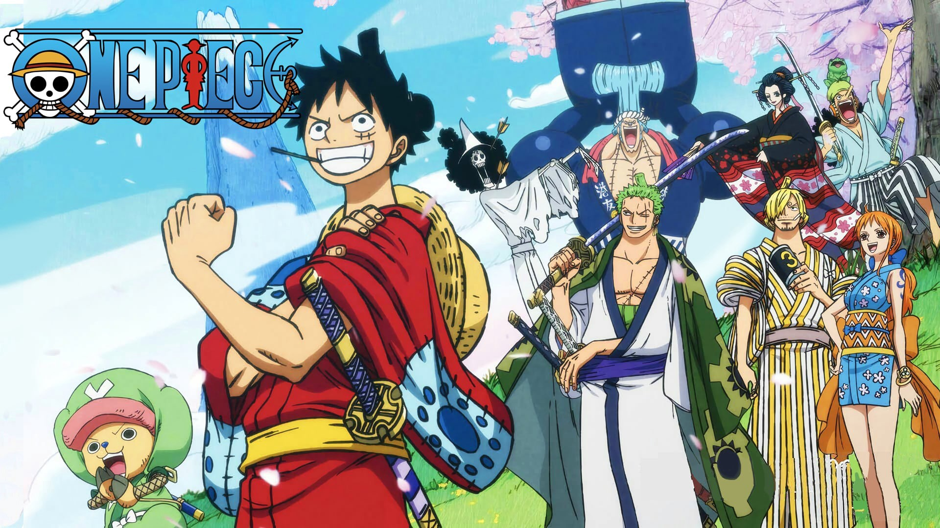 ][One Piece Episode 962: Release Date, Spoilers and Watch Online