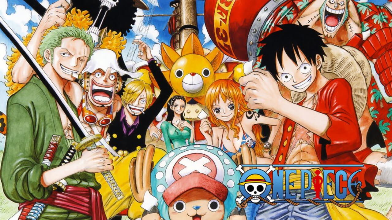 One Piece Episode 962: Release Date, Spoilers and Watch ...