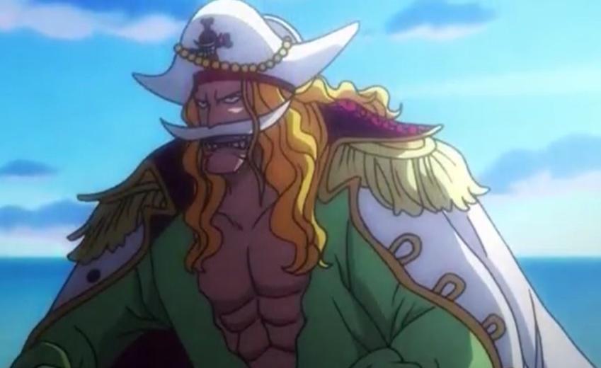 One Piece episode 963: Release date, Spoiler, Watch online