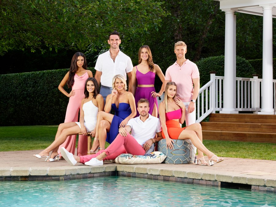 Summer House Season 5 Episode 5 Release Date Watch Online & What To Expect