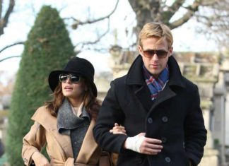 Ryan Gosling And Eva Mendes Breakup? Cost of Their Breakup