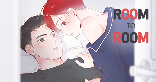 Room to Room Chapter 51, Spoiler, Release Date, Read Manga