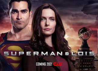 Superman and Lois Season 1 Episode 1: Release Date, Spoilers And More