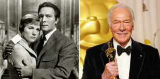 Actor Christopher Plummer death at 91 | Oscar Award Winning Actor