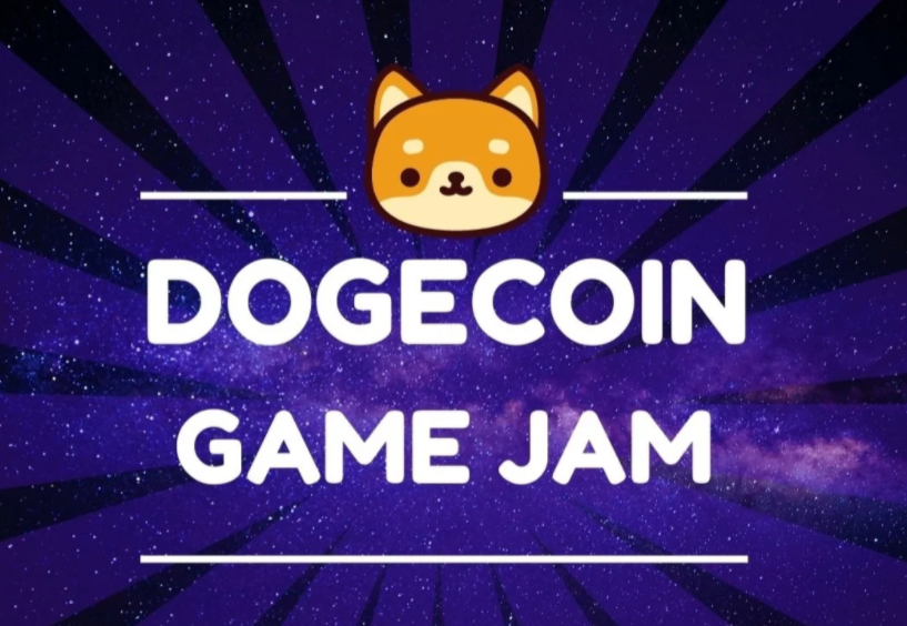 How to Participate in Dogecoin Game Jam, Date, Rules, Criteria and How to Play