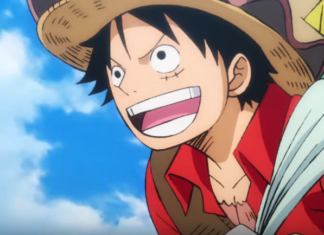 One Piece Chapter 1012 Spoiler, Release Date, Cast, Recap and More