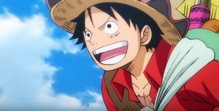 One Piece Chapter 1005 Spoiler, Release Date, Cast, Recap and More
