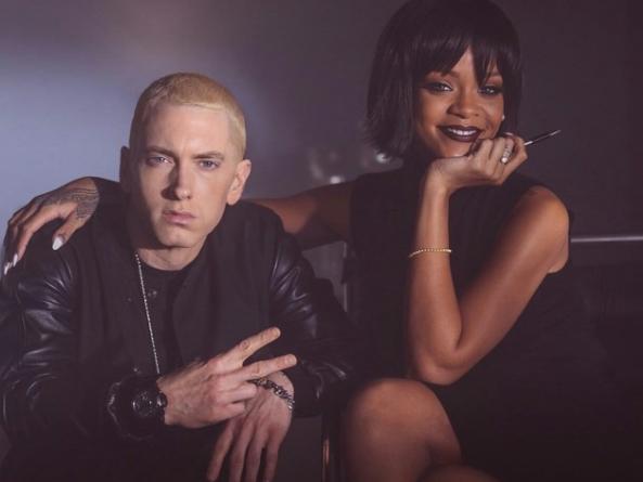 Eminem Net Worth 2021