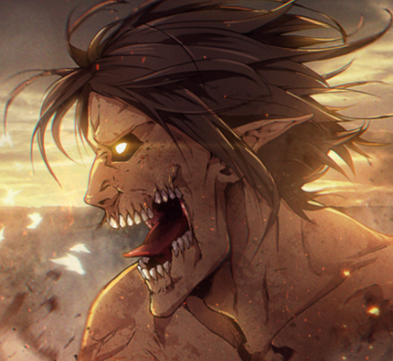 Attack on Titan Chapter 137 Release Date, Release Schedule ...
