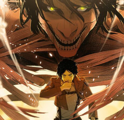 Attack on Titan Chapter 137 Release Date, Release Schedule & Read Online