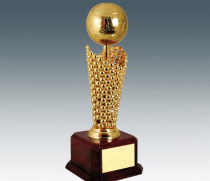 Golden Globe Winner Prediction 2021 And Golden Globe nominees List