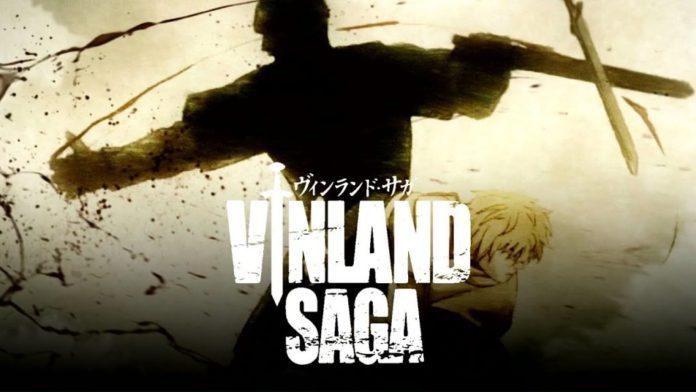 Vinland Saga Season 2 Release Date Confirmed April 2021