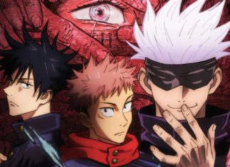 Jujutsu Kaisen Episode 21 Spoiler, Release And More