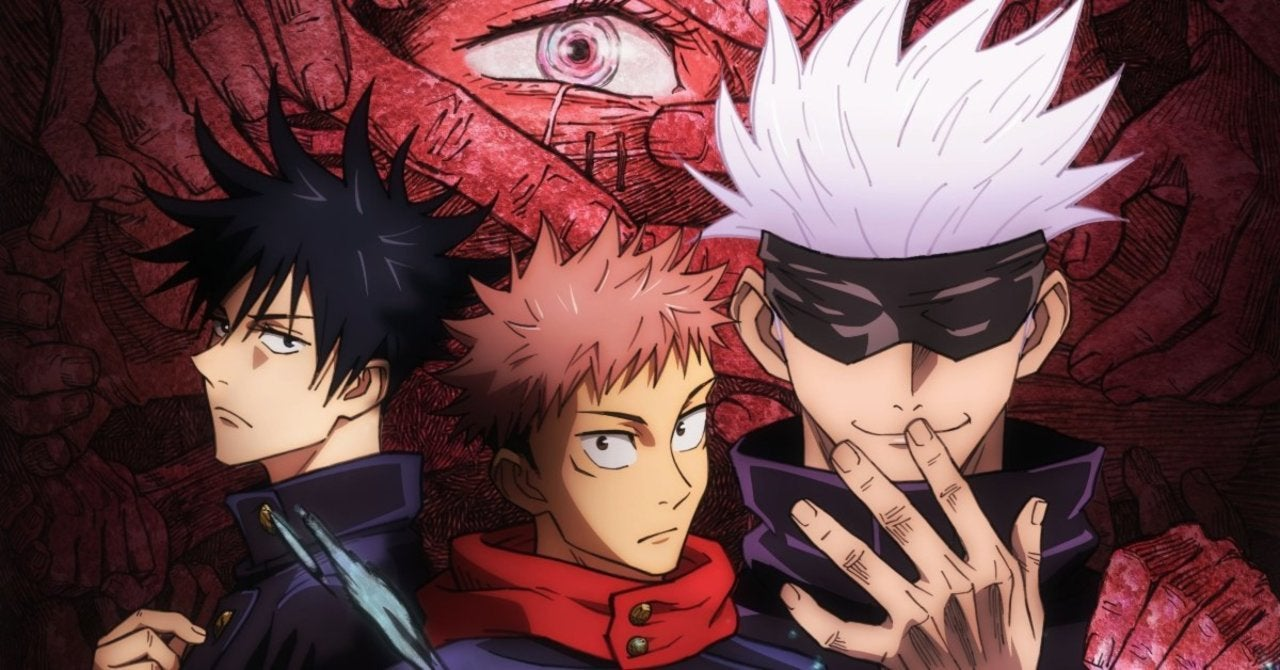 Jujutsu Kaisen Episode 25 Release Date, Spoiler And Where To Watch