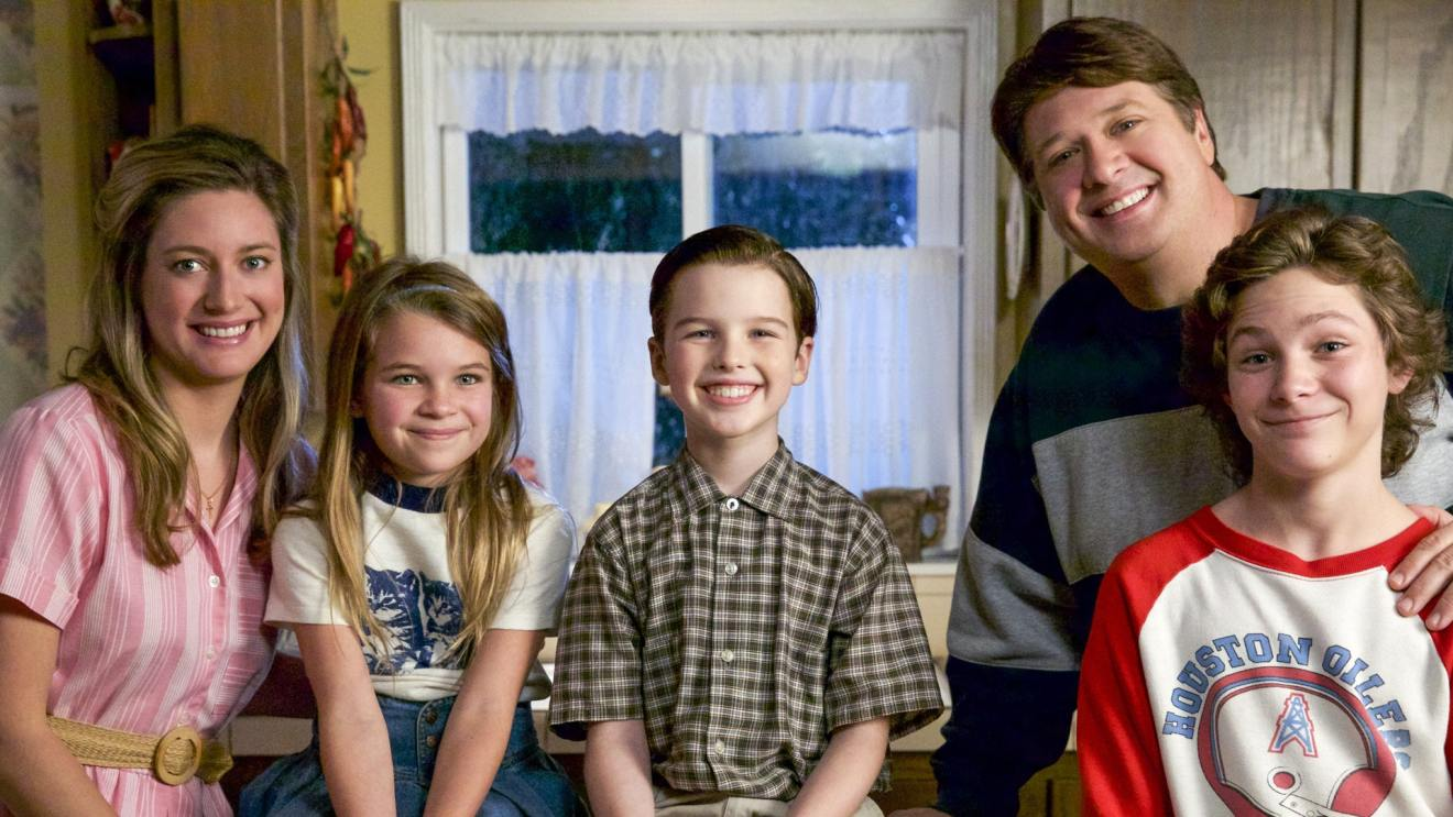 Young Sheldon Season 4 Episode 9: Release Date, Time & Watch Online