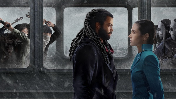 Snowpiercer Season 2 Episode 3: Release Date & time; Where to Watch Online