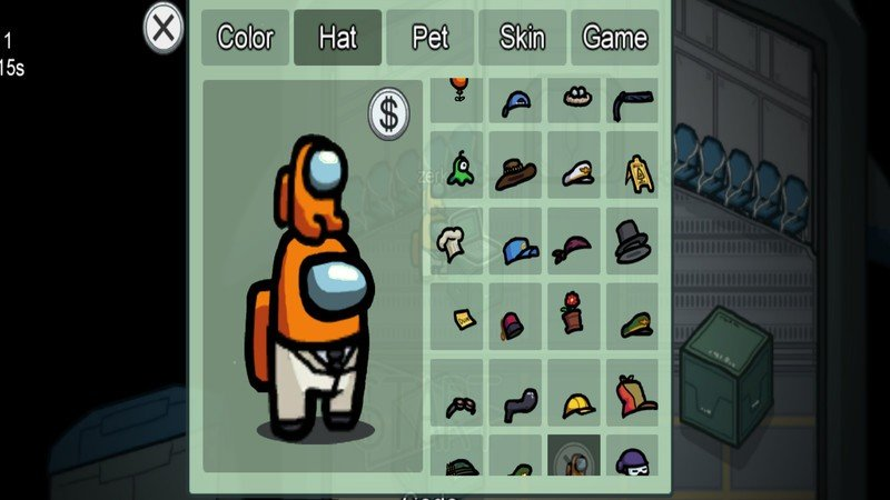 Among Us Skin Generator Free Skins, Hats and Pets 100% Working 2021 Trick