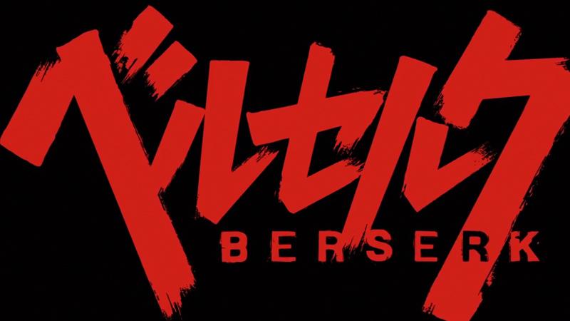 Berserk Chapter 364: Release Date, Spoiler, Storyline, Read Manga