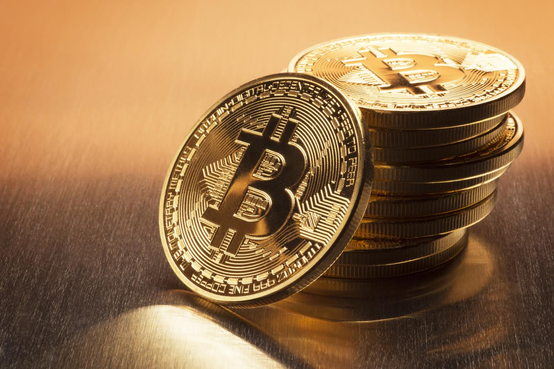 DONE Bitcoin Cash Price Predictions, Bitcoin vs Bitcoin Cash