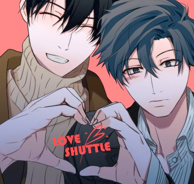 Love Shuttle Chapter 62 Release Date, Character and More
