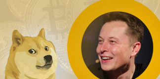 8 May Dogecoin Price Prediction 2021, Will Dogecoin reach $1?