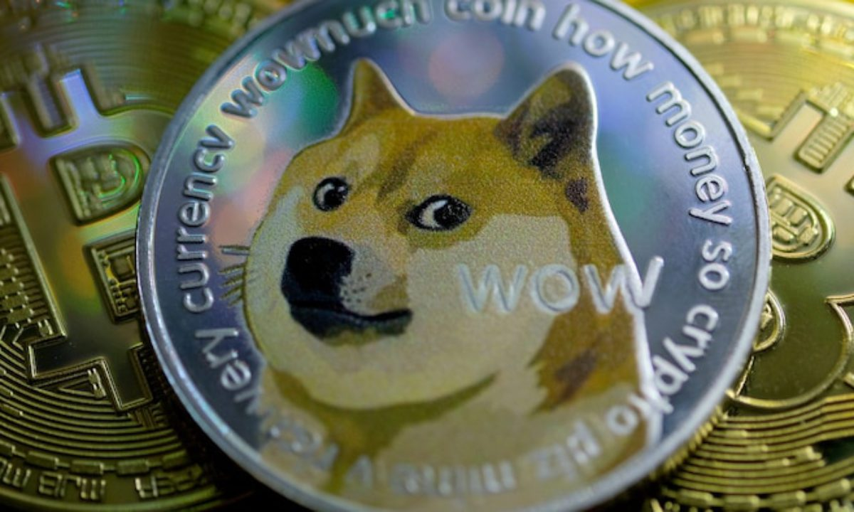 Dogecoin Value In 2025 - Dogecoin Price Prediction All The ...