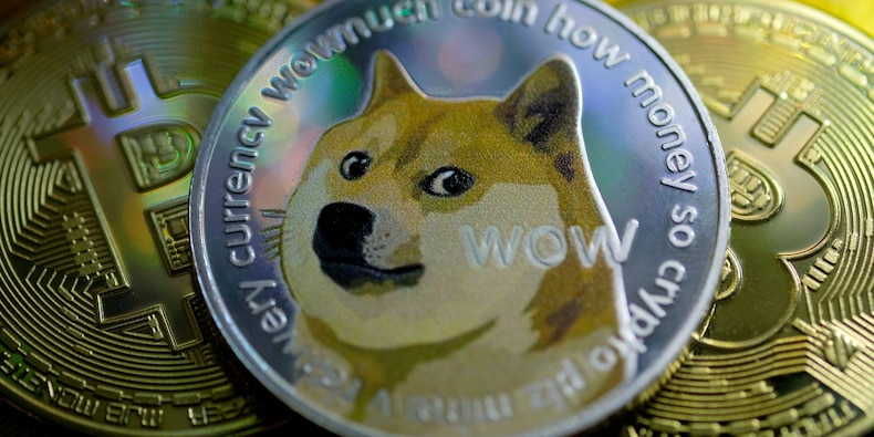Dogecoin's 6th February Prediction: (DOGE) Percentage of Pump?