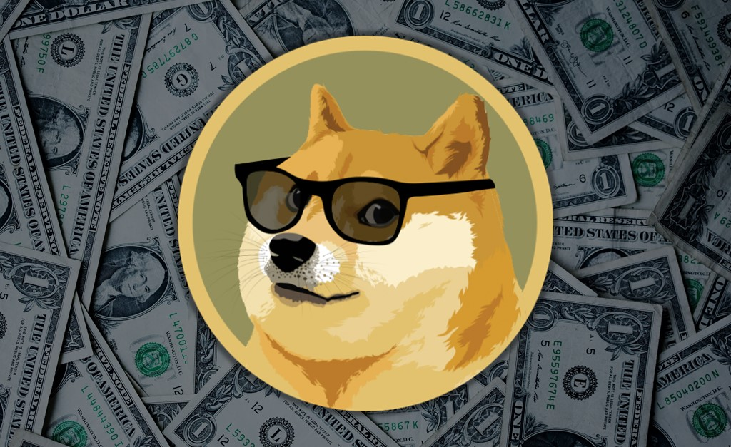 Dogecoin Today 5th February Prediction (DOGE) Pumps 50% Higher after Elon Musk Twitter