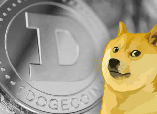 How To Buy Dogecoin in 2 Min   Easy Steps 2021