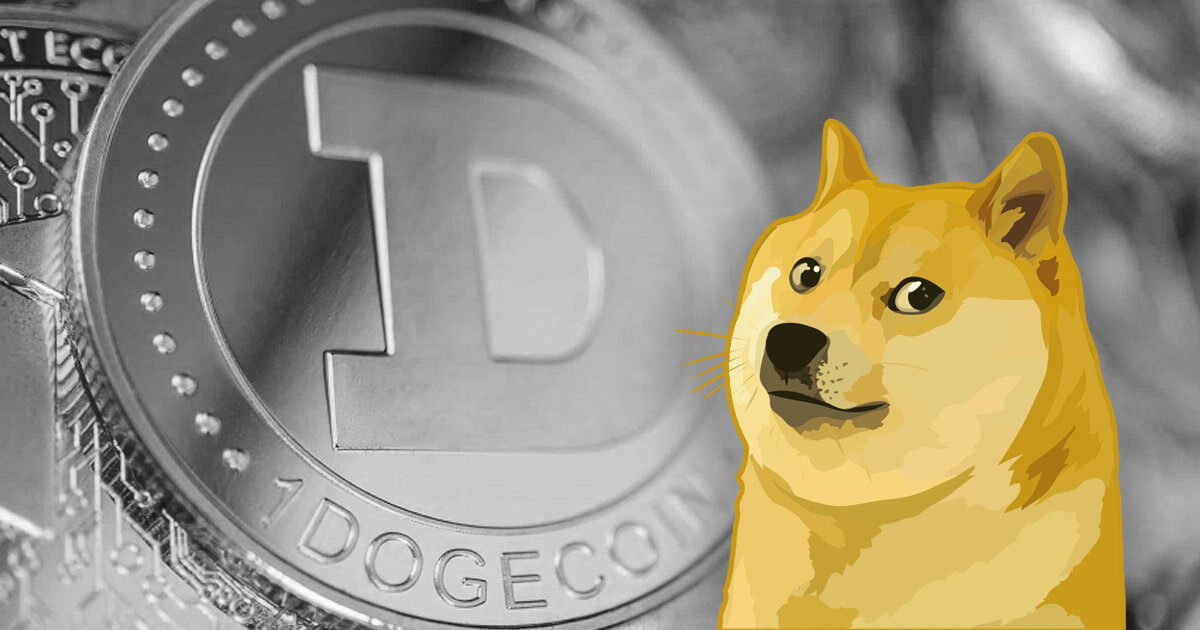 How To Buy Dogecoin in 2 Min | Easy Steps 2021
