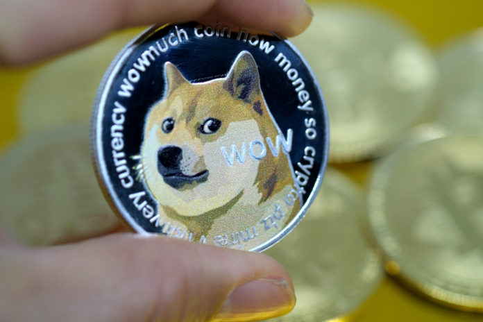 23 February Dogecoin Today Prediction, Up or Down?