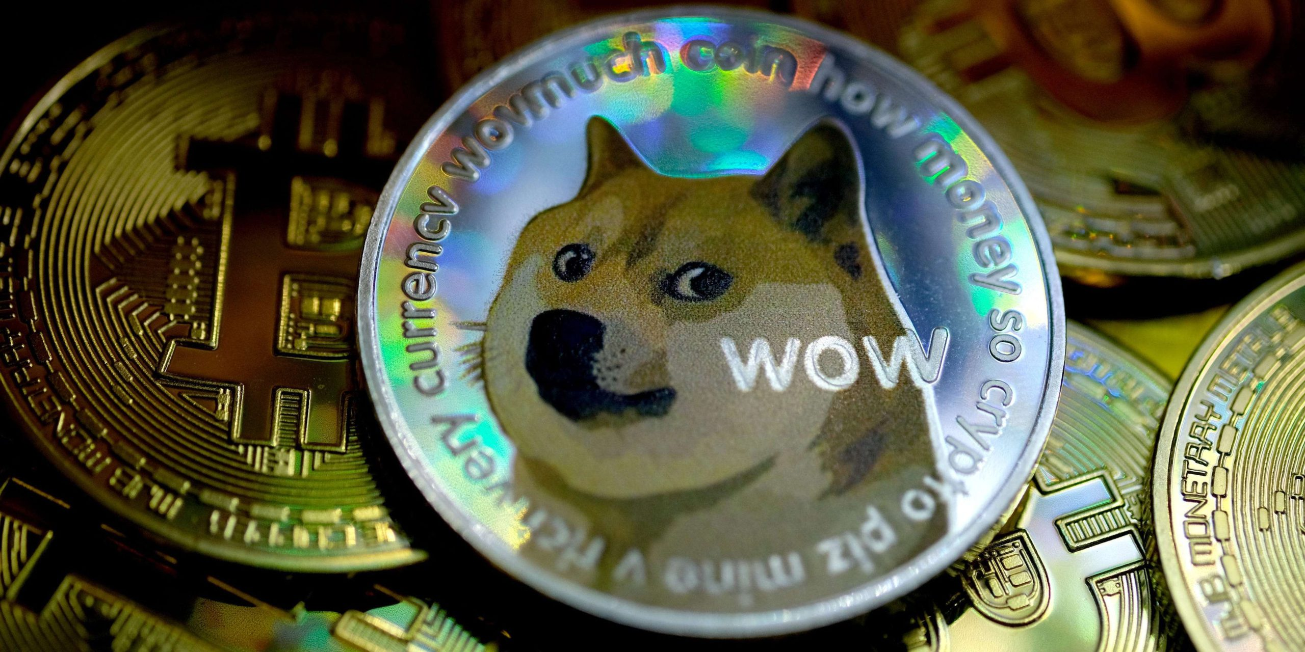 Dogecoin Price Going Up 25% After Elon Musk Tweet? Red Hot Crypto Hit $1 trillion?