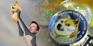 When is Dogecoin going up? Dogecoin upcoming predictions