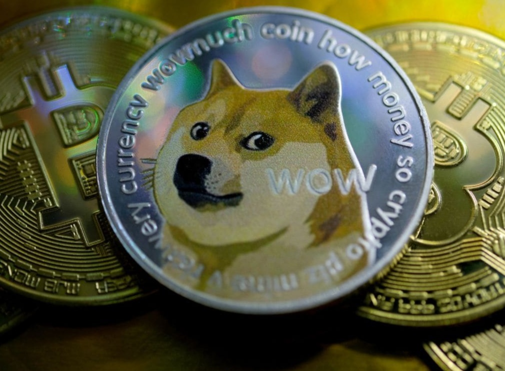 scope of dogecoin