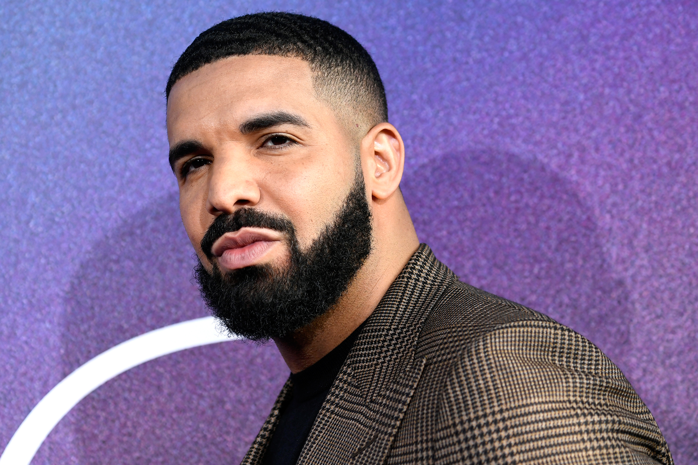 Drake Net Worth 2021 | New Assets Gained In 2021 By The Singer