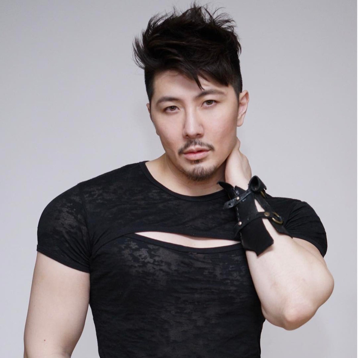 Guy Tang Net Worth: Age, height, wife, Personal Life and More