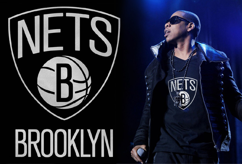 Does Jay Z own the Nets?