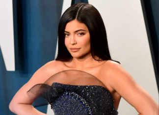 Kylie Jenner Net Worth, Kylie And Travis Scott Still Together?