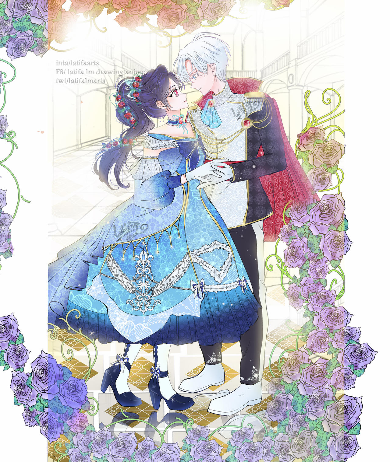 Lady Baby Chapter 114: Release Date, Spoilers, Read Manga
